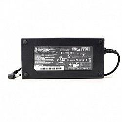 D'ORIGINE 180W Alienware AREA-51 M9750 AC Adapter Chargeur
