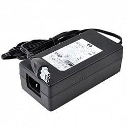 D'ORIGINE 30W HP Photosmart C3180 All-In-One Printer AC Adapter Chargeur