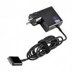D'ORIGINE 10W HP ElitePad 900-07006000050 Power Supply Adapter Chargeur