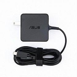 D'ORIGINE 24W AC Adapter Chargeur Asus Chromebook C201
