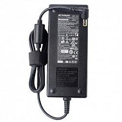 D'ORIGINE 120W Lenovo 3000c All in one Desktop Adaptateur Adapter Chargeur Power Supply