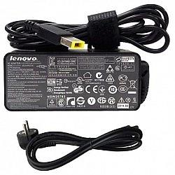 D'ORIGINE 45W Lenovo 45N0300 ADLX45NDC3A AC Adapter Chargeur