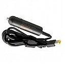 65W DC Adapter Car Chargeur Lenovo ideapad 300 80Q6007SAU 80M3001TUK