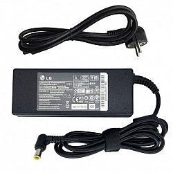 75W LG 22EA53VQ 22EA63T-P 22EA63V 22EB23PY AC Adapter Chargeur
