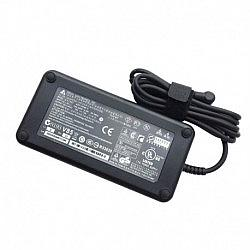 150W Medion WID2000 WID2010 AC Adapter Chargeur
