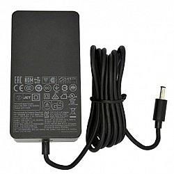 48W Microsoft Surface Pro 3 Docking Station AC Adapter Chargeur