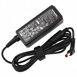 40W Hasee Q130W/R Medion Akoya Mini E1210 AC Adapter Chargeur
