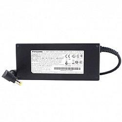 110W AC Adapter Chargeur Panasonic Toughbook 54 CF-54