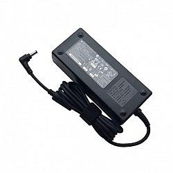 120W Packard Bell EasyNote SL81-B-091 SL81-B-093 AC Adapter Chargeur