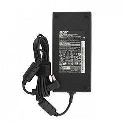 D'ORIGINE 180W Acer AK.180AP.020 Adaptateur Adapter Chargeur