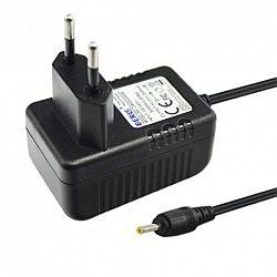30W Packard Bell Easypix EasyPad 970 Tablet AC Adapter Chargeur