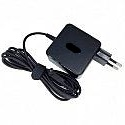 D'ORIGINE 45W Asus Chicony W16-045N3B CL AC Adapter Chargeur