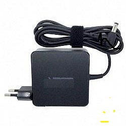 D'ORIGINE 65W Asus AD887020 010-1LF AC Adapter Chargeur