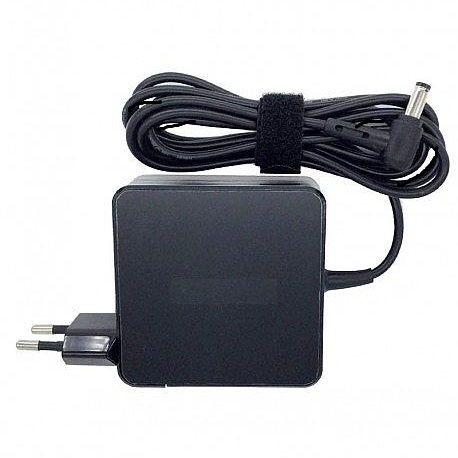 D'ORIGINE 65W Asus W15-065N1B AC Adapter Chargeur