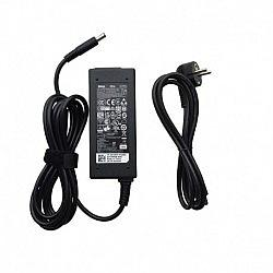 D'ORIGINE 45W Dell 0KXTTW AC Adapter Chargeur
