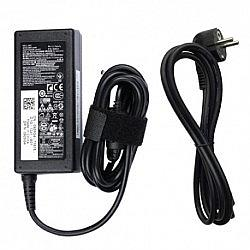 D'ORIGINE 65W AC Adapter Chargeur Dell HA65NS5-00 A065R064L