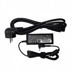 45W Acer Aspire R13 R7-371T Adaptateur Adapter Chargeur