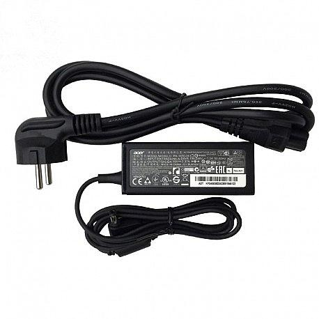 D'ORIGINE 45W Adapter Chargeur Packard Bell EasyNote G71BM-26V0