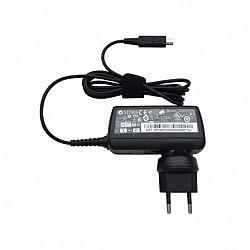 18W Acer AK.018AP.030 Adaptateur Adapter Chargeur
