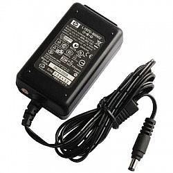 15W HP C9870-84200 AC Adapter Chargeur Power Supply